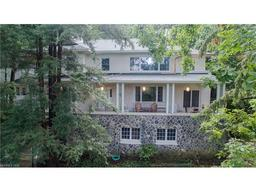 27 Fairmont Road Asheville