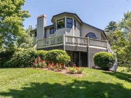 75 Crabapple Lane Asheville
