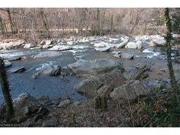 211 Fall Creek Drive # 12 Chimney Rock