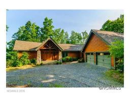 696 Boar Ridge Road Sylva