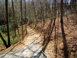 Lot 4 Merrills Cove Road Asheville