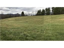 9999 Stone Valley Lane # Lot 3 Candler