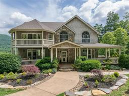 16 Windsong Drive # 26, 32 & 33 Fairview