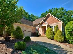 139 Deep Valley Lane Hendersonville