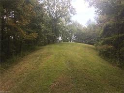 9999 Jordan Branch Road Mars Hill