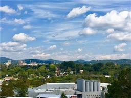 19 Osprey Trail Asheville
