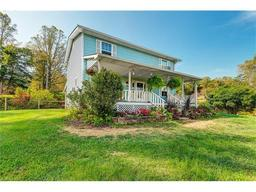 208 Bailey Road Candler