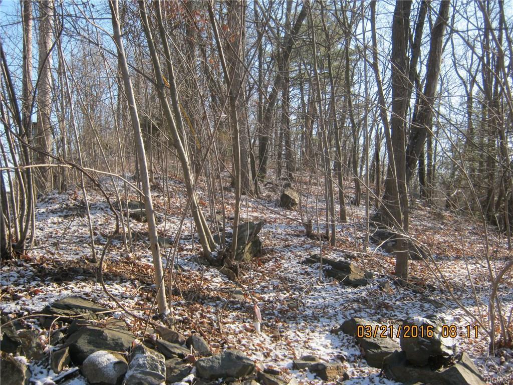 1200 State Route 17a, Warwick, Ny 10925, Greenwood Lake NY 10925 - Photo 2