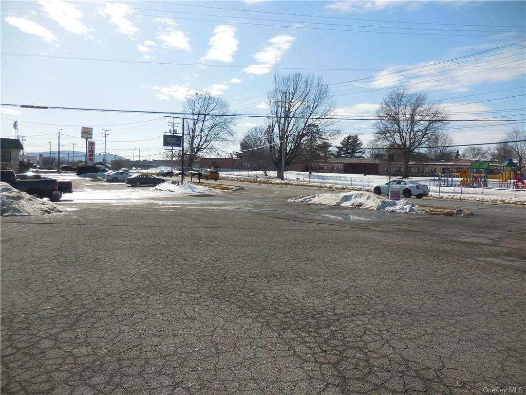 335 Windsor Highway # 500, New Windsor NY 12553