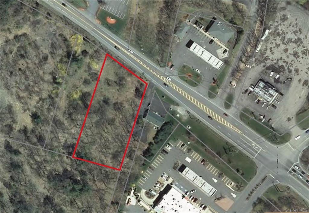 245 Route 17k, Newburgh, Ny 12550, Newburgh NY 12550