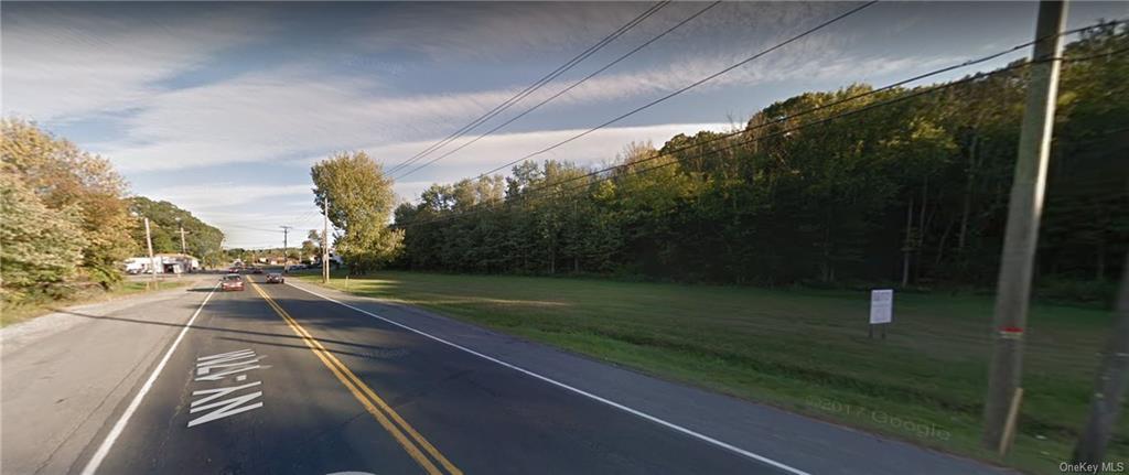 2690-2708 Us-6 Road, Goshen NY 10958