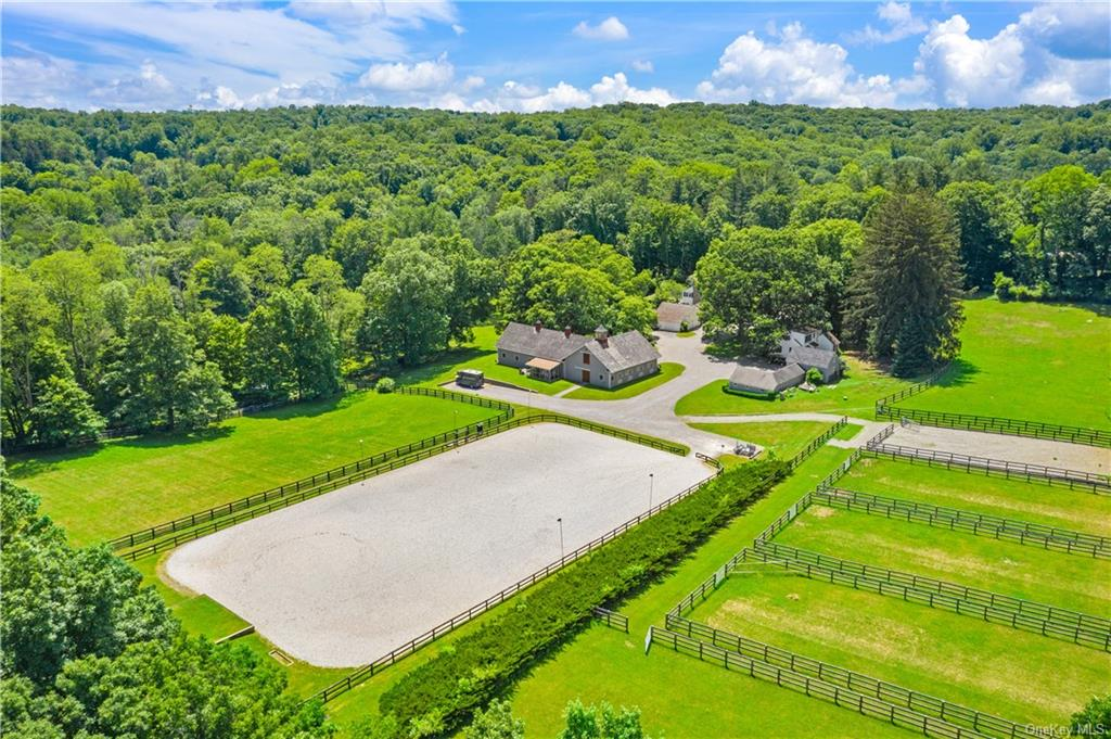 14 Middle Patent Road, Armonk NY 10504
