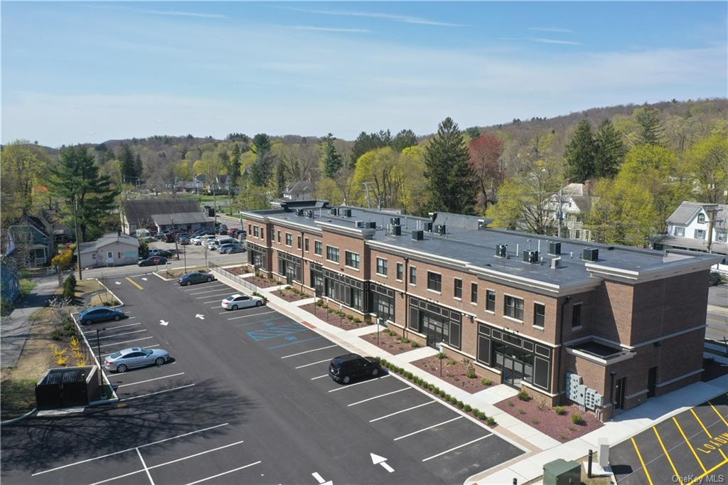 250 Route 32 # Unit 105, Woodbury Town, Ny 10917 # Unit 105, Central Valley NY 10917