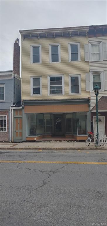 60 Main Street, Walden NY 12586