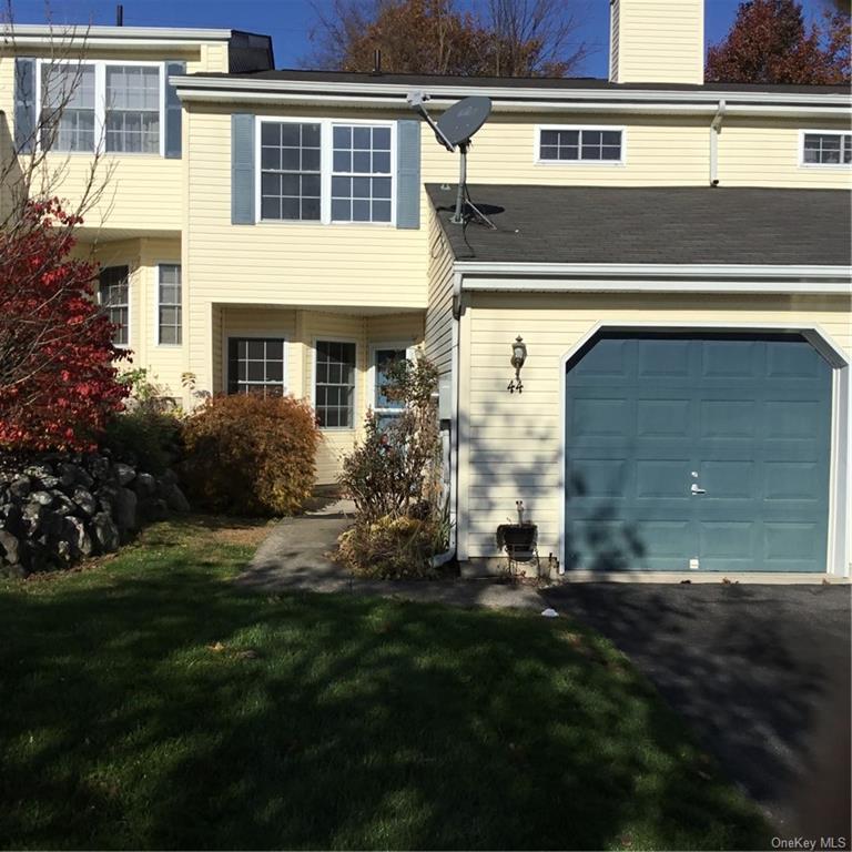 44 Pond Hill Lane, Walden NY 12586 - Photo 1
