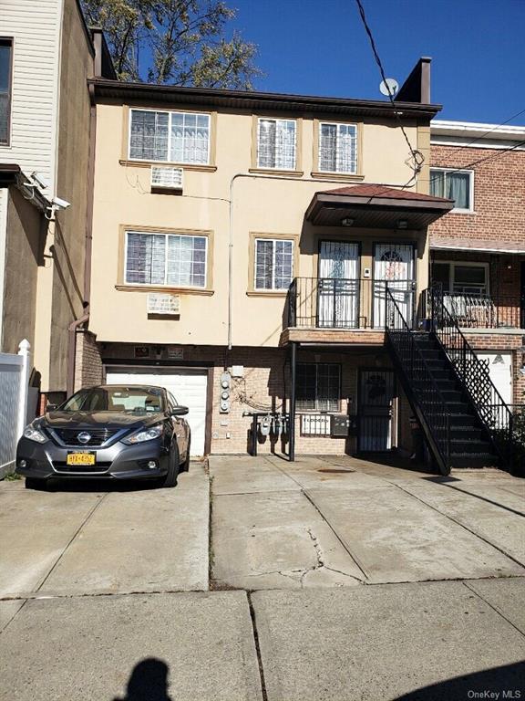 839 E 222nd Street, Bronx NY 10467 - Photo 1