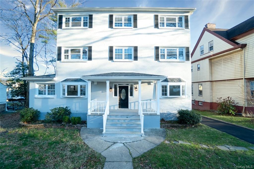 378 N Arlington Avenue, Call Listing Agent NJ 07017 - Photo 1
