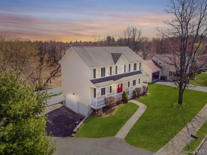 9 Walden Estates Road, Walden NY 12586 - Photo 1