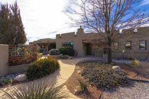 10040 Los Cansados Road Nw, Albuquerque NM 87114 - Photo 2