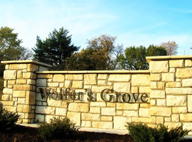 Lot 13 Hidden Grove Lane, Spring Valley IL 61362 - Photo 2