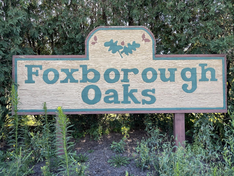 4143 Foxwood Drive, Kankakee IL 60901 - Photo 1