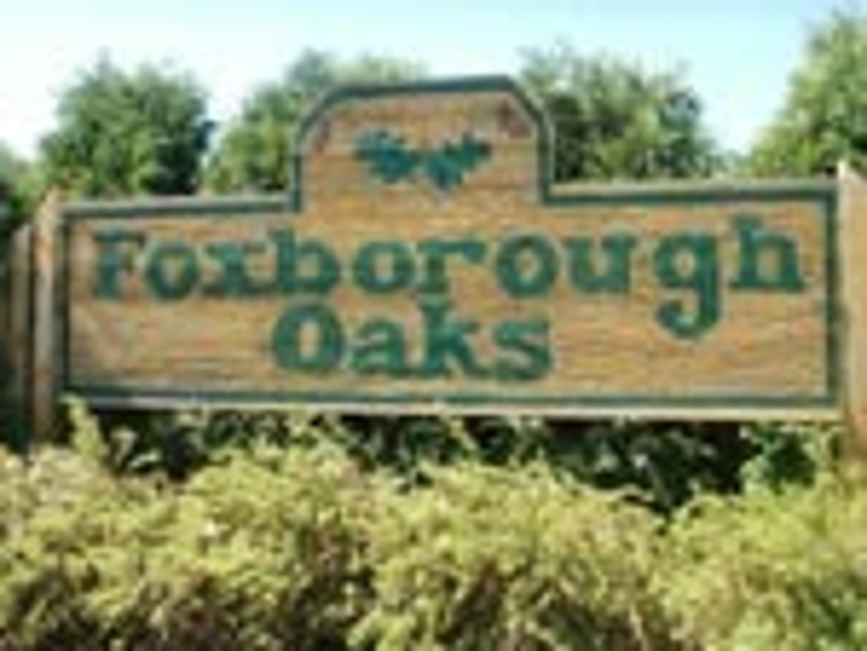 4047 Foxwood Drive, Kankakee IL 60901 - Photo 1