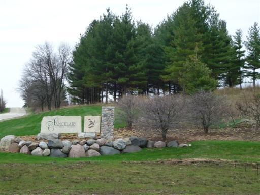 1561 W Longwood Drive, Woodstock IL 60098 - Photo 1
