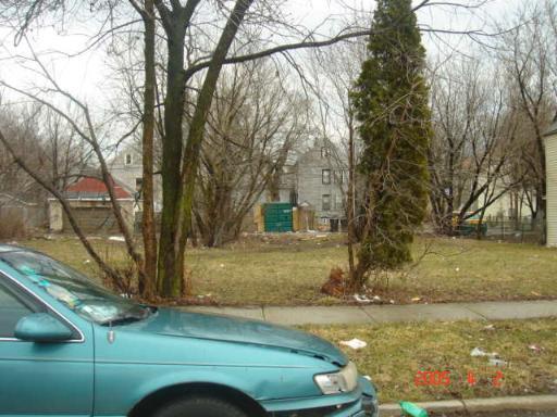 5241 South Winchester Avenue, Chicago IL 60609 - Photo 1
