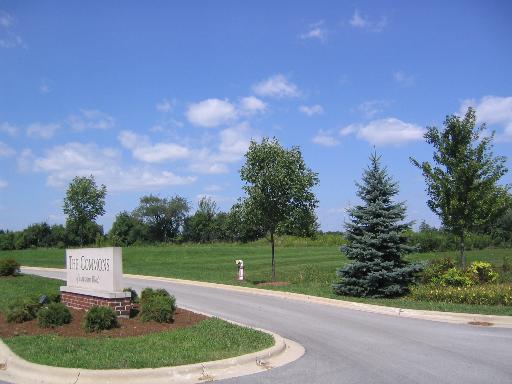 Lot 1 Landover Parkway, Hawthorn Woods IL 60047 - Photo 1