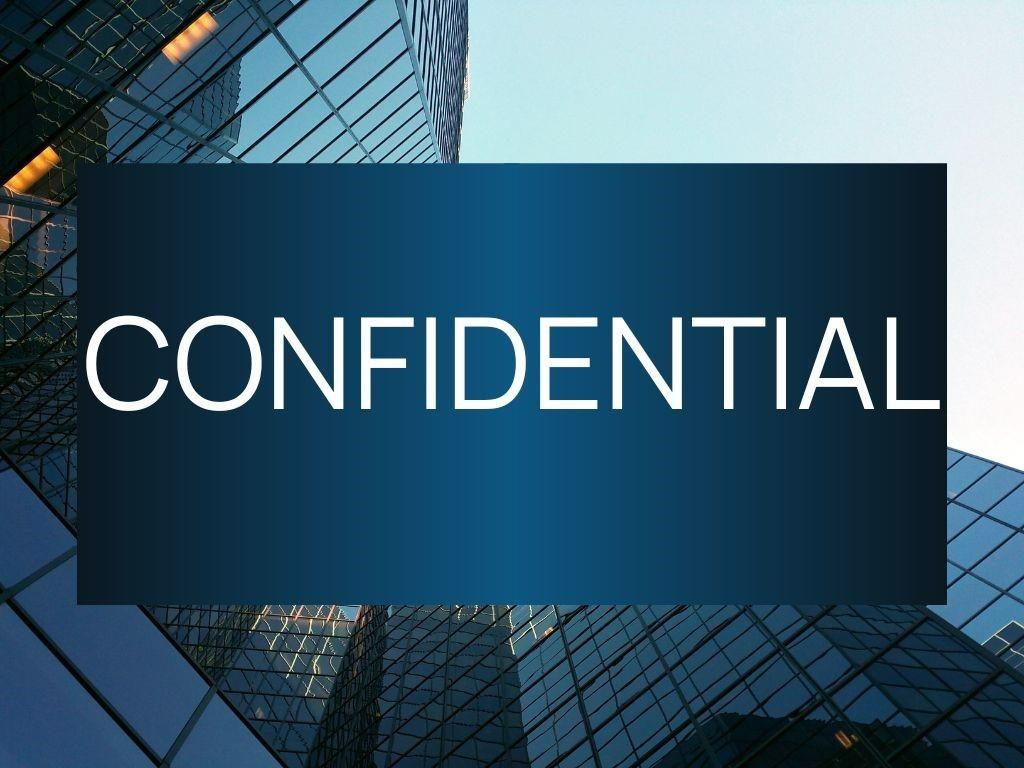 999 Confidential Street, Wheaton IL 60187 - Photo 1