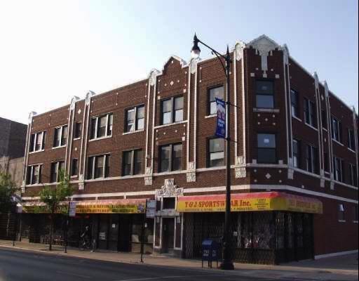 3253 W Lawrence Avenue, Chicago IL 60625 - Photo 1