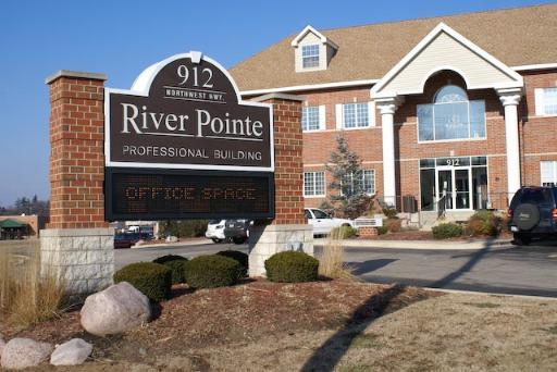 912 W Northwest Highway # 101, Fox River Grove IL 60021 - Photo 1