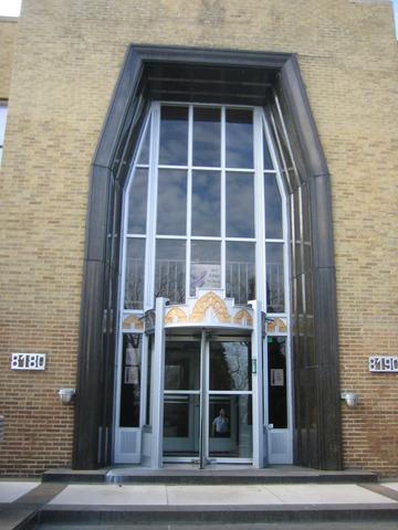 8170 Mccormick Boulevard, Skokie IL 60076 - Photo 2