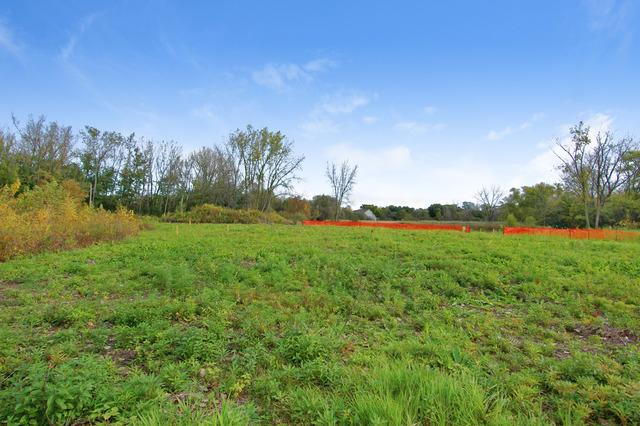 4266 Golf Lane, Long Grove IL 60047 - Photo 2