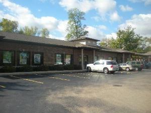 4921 Mccullom Lake Road, Mccullom Lake IL 60050 - Photo 1