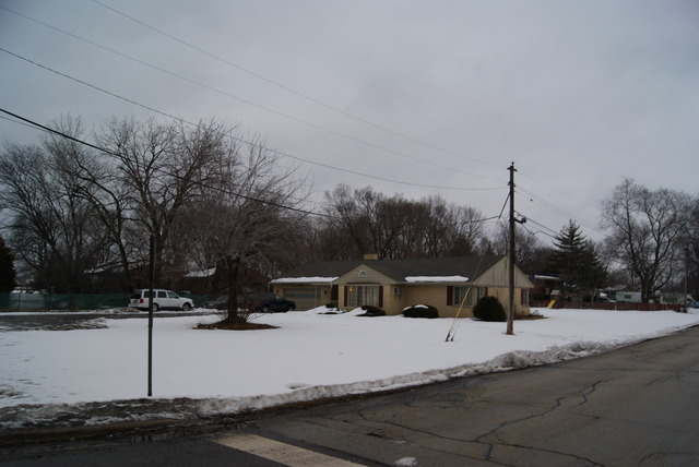369 N Independence Boulevard, Romeoville IL 60446 - Photo 2