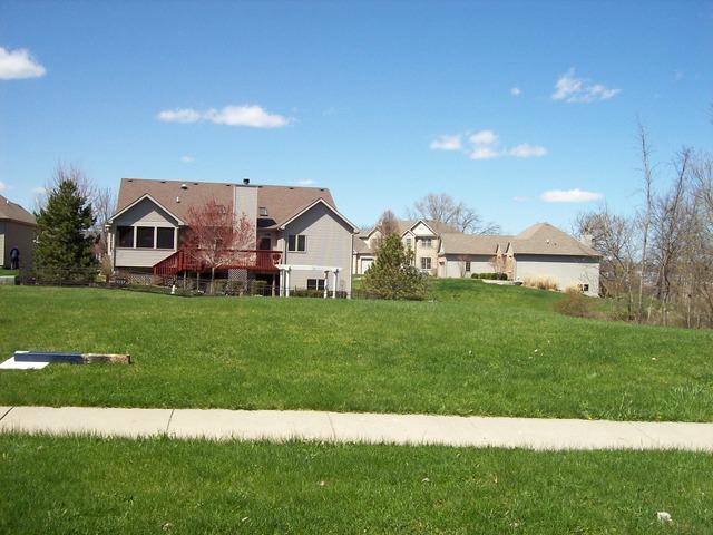 1137 Oak Point Court, Antioch IL 60002 - Photo 1