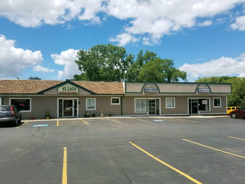 2200 Sheridan Road, Zion IL 60099 - Photo 1