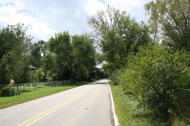 27866 N Converse Road, Island Lake IL 60042 - Photo 2