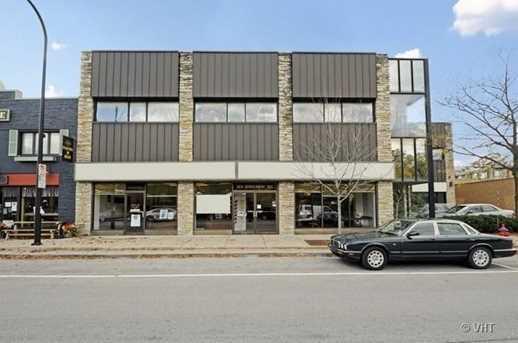 123 Green Bay Road, Wilmette IL 60091 - Photo 1