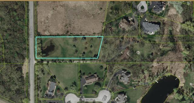 7110 Haligus Road, Lakewood IL 60014 - Photo 1