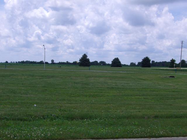 621 BETTY Street, Earlville, IL, 60518 Photo 1