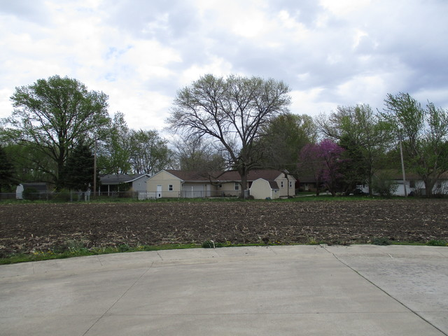 Lot 7 Fina Drive, Tuscola, IL, 61953 Photo 1