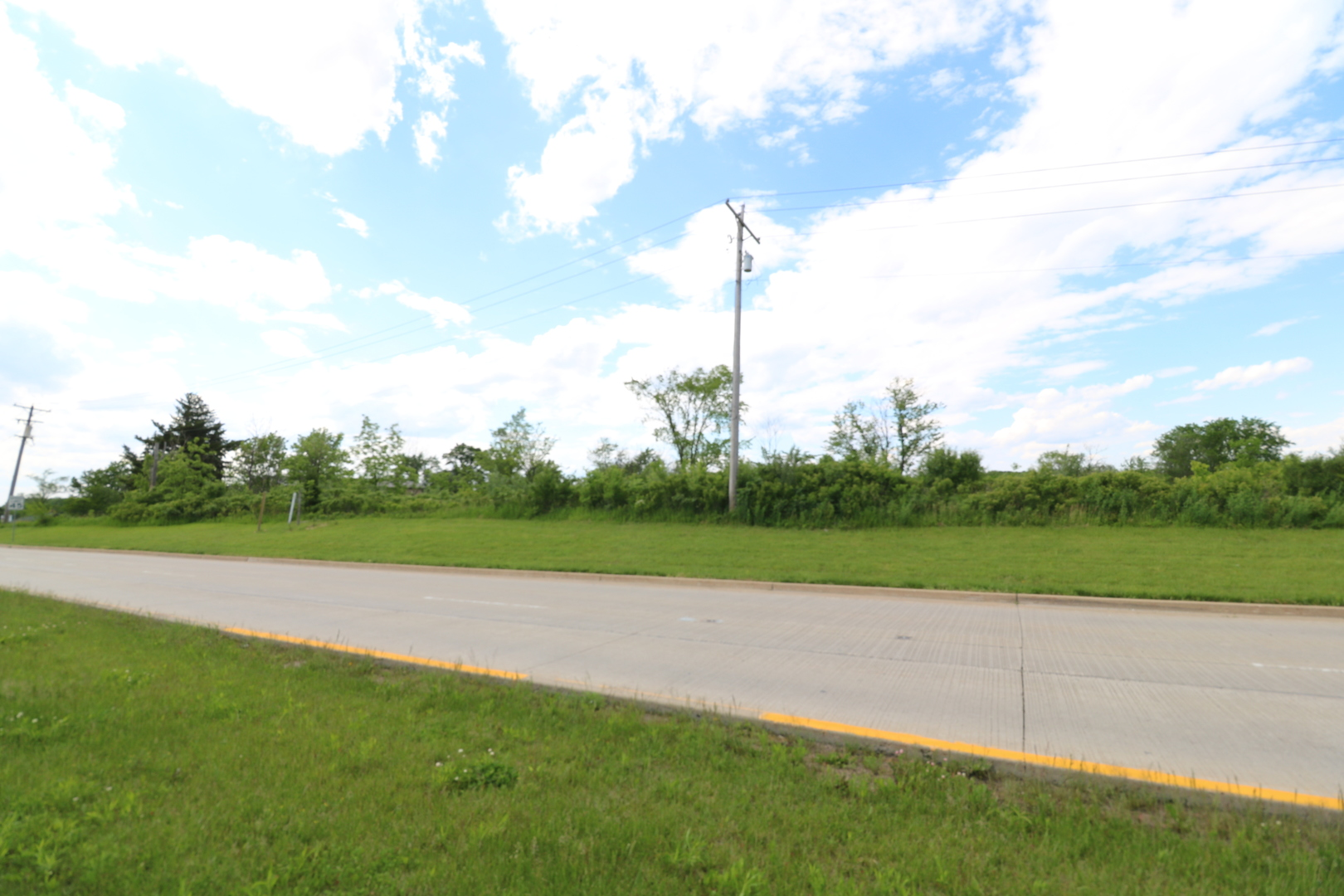 16370 West 159th Street Lockport, IL - Image 1
