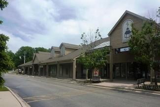 5035-75 North Shoreline Road, Lake Barrington, IL, 60010 Photo 1