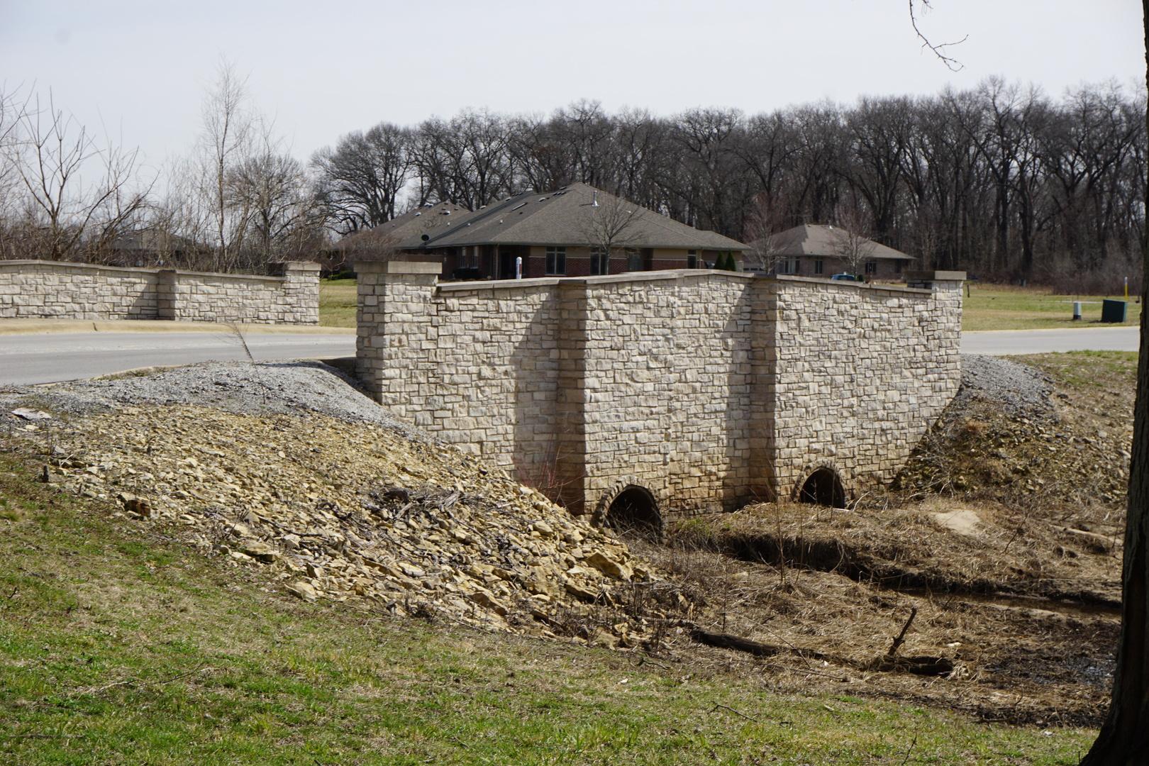211 River Run Drive, St. Anne, IL, 60964 Photo 1