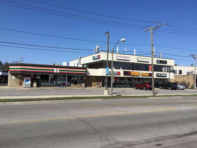 560 South YORK Road, Elmhurst, IL, 60126 Photo 1