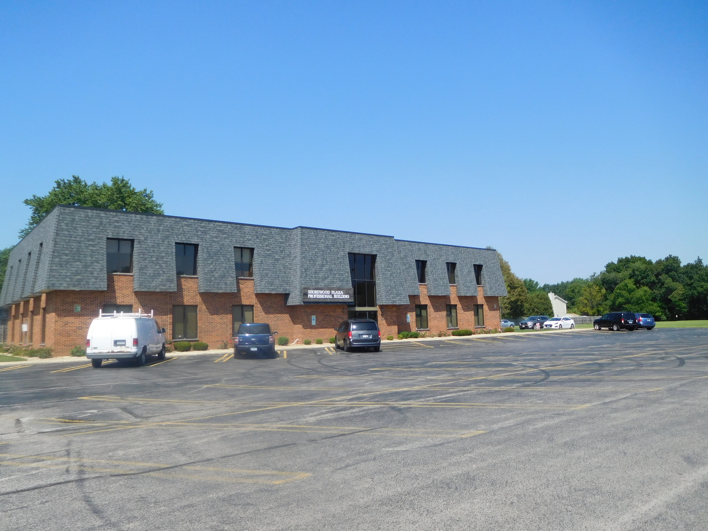 700 West JEFFERSON Street, Unit 29, Shorewood, IL, 60404 Photo 1