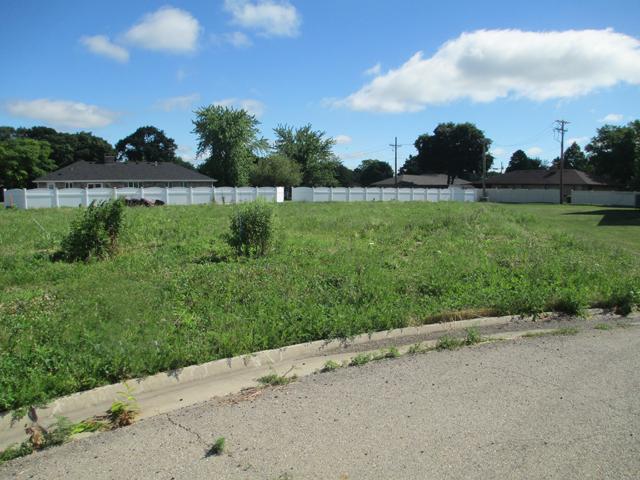 71 Katelyn Court, Oglesby, IL, 61348 Photo 1