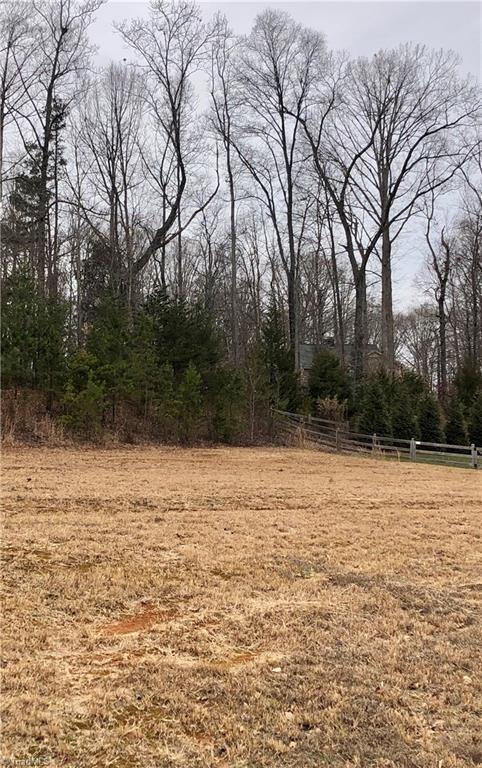 9374 Eden Grove Court, Lewisville NC 27023 - Photo 1